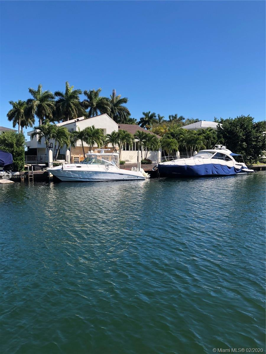 13020 Mar St, Coral Gables, Florida
