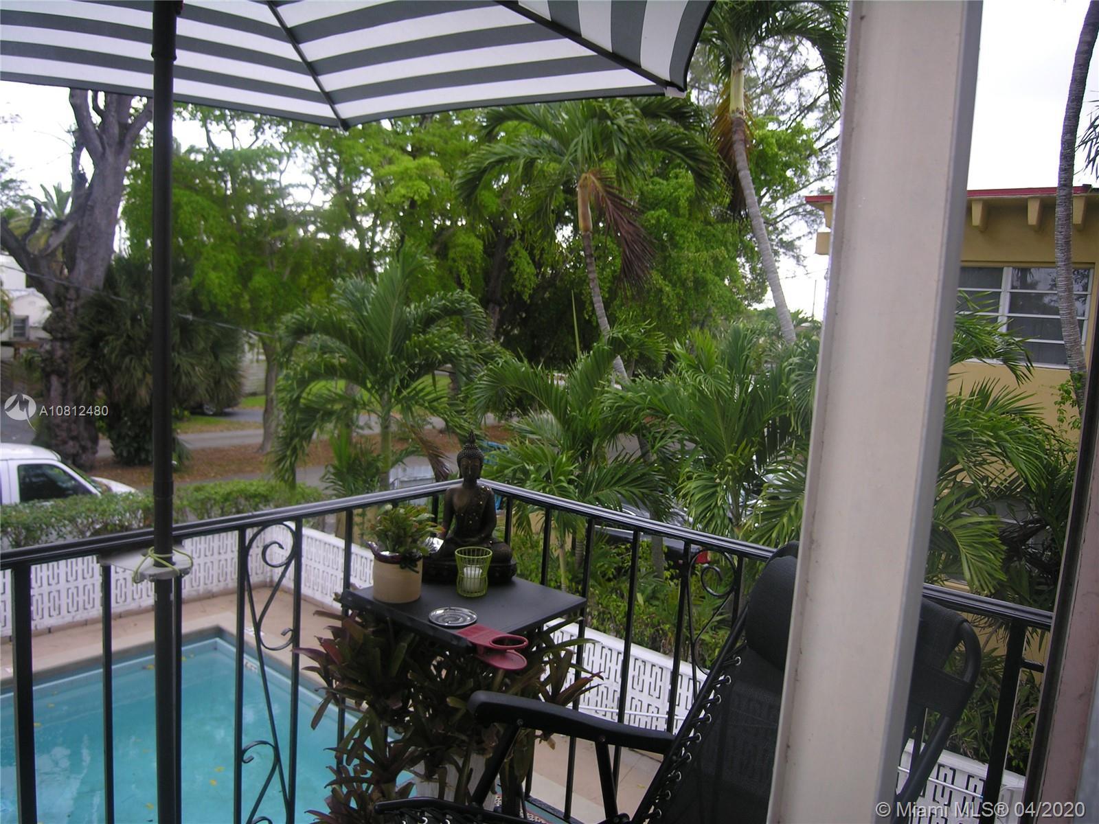 435 NE 121st St, Miami Shores, Florida