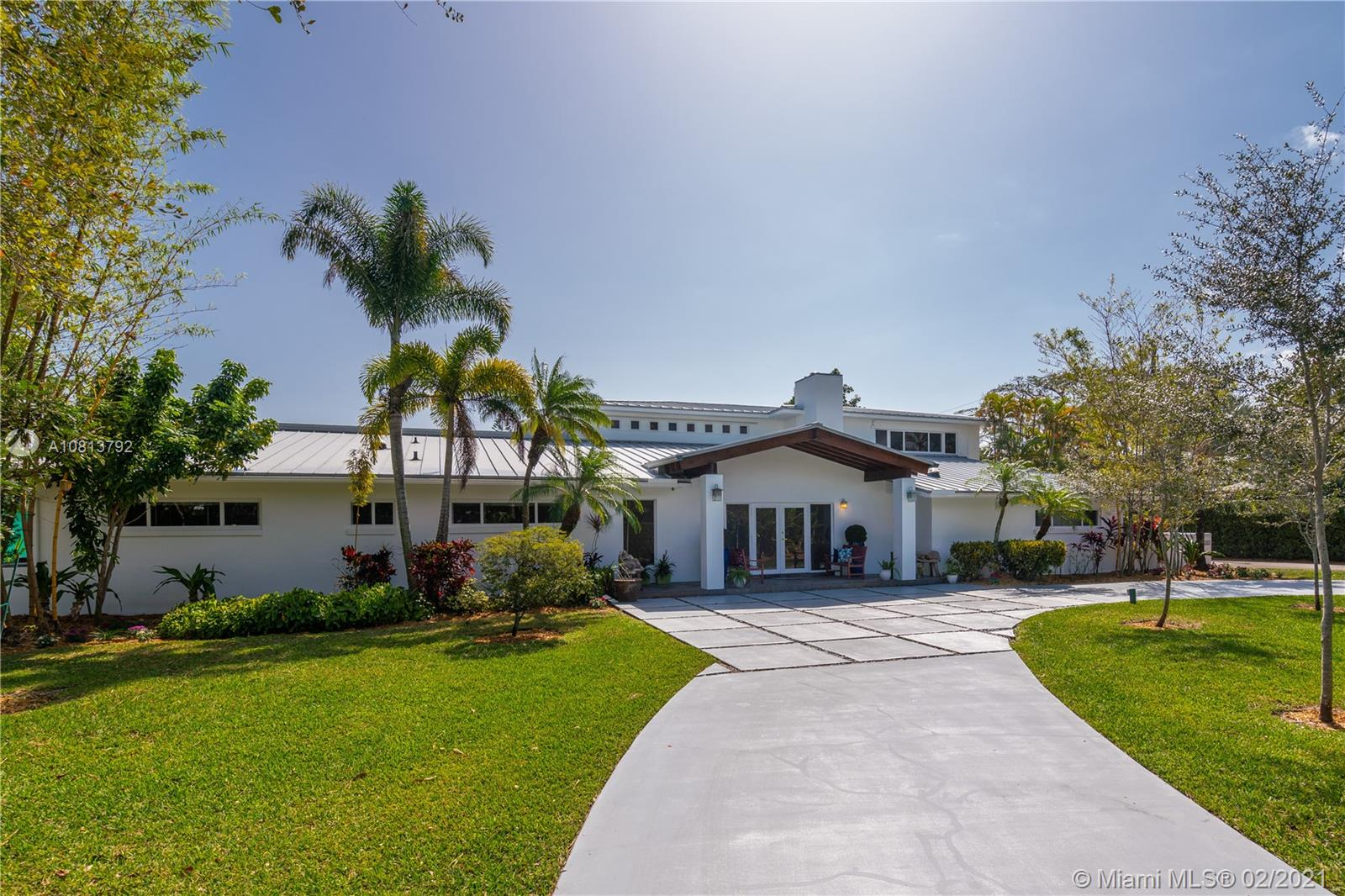 6460 SW 111th Dr, Coral Gables, Florida