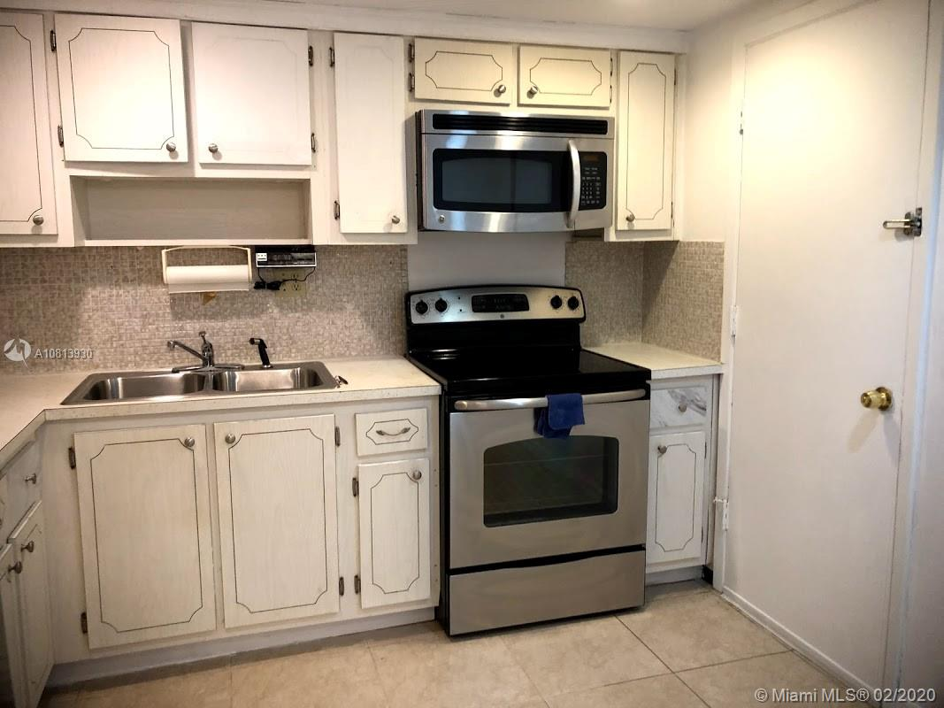 One of Miami Shores 1 Bedroom Homes for Sale at 12590 NE 16th Ave