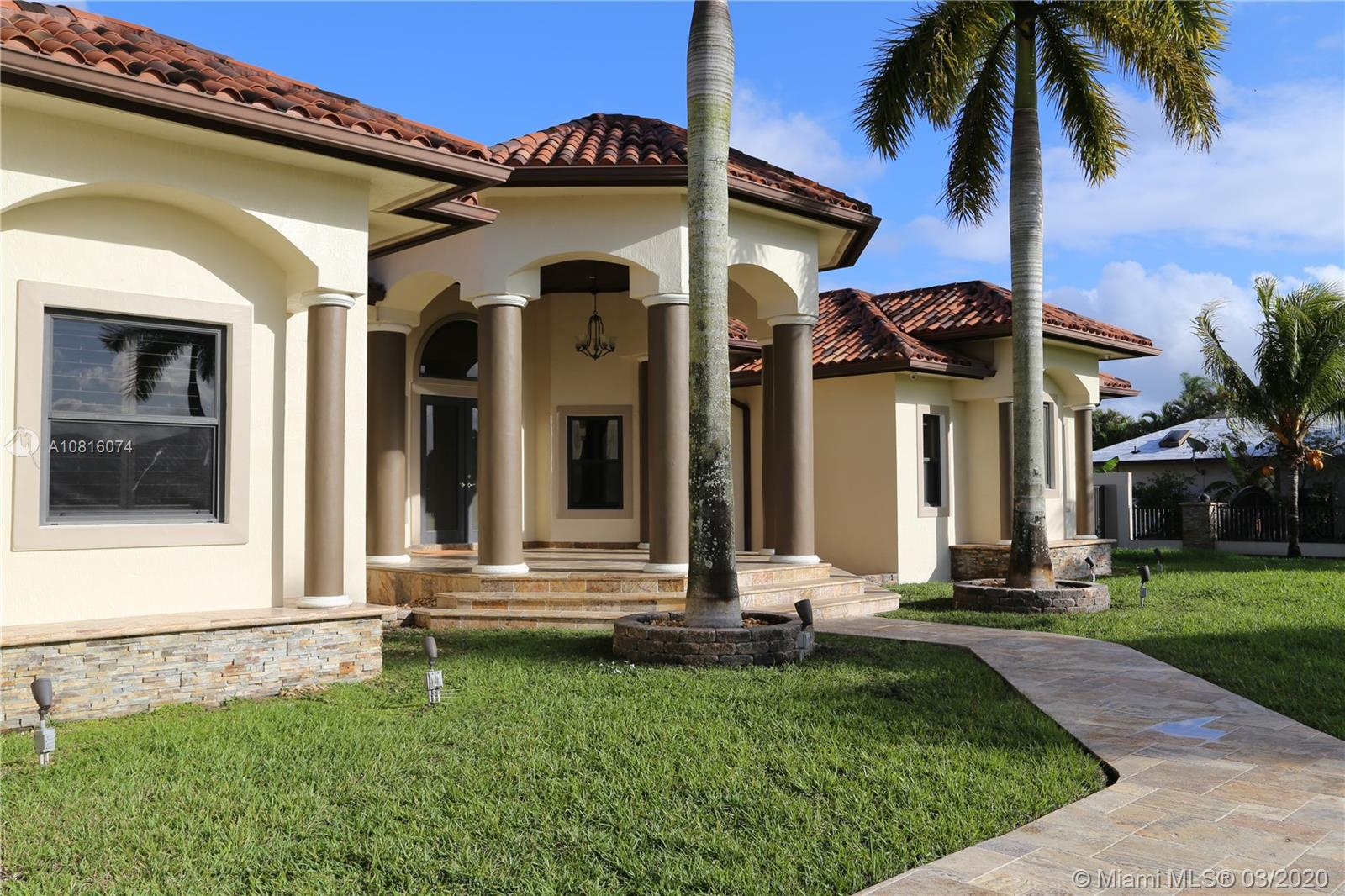 3551 SW 141st Ave, Miramar, Florida 7 Bedroom as one of Homes & Land Real Estate