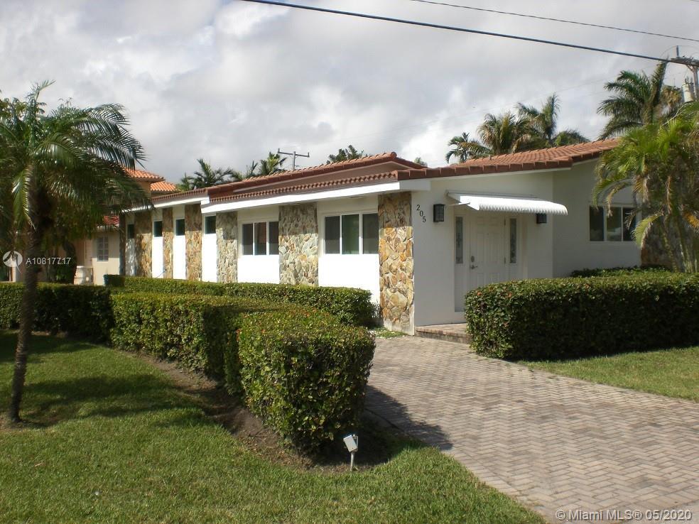 205 187th, Sunny Isles Beach, Florida