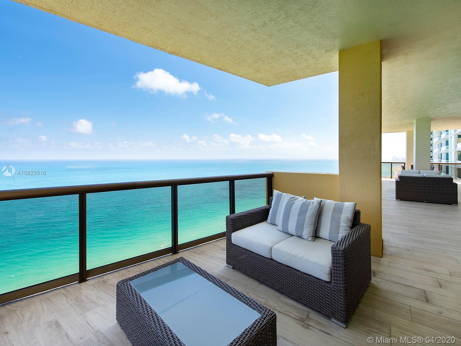 16275 Collins Ave, Sunny Isles Beach, Florida