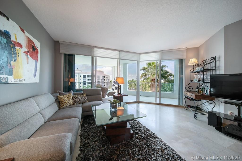 705 Crandon Blvd, Key Biscayne in Miami-dade County County, FL 33149 Home for Sale