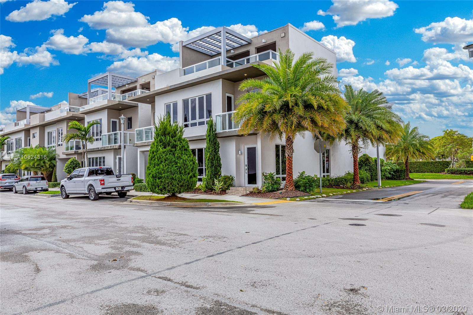 6412 NW 105th Pl, Doral, Florida 0 Bedroom as one of Homes & Land Real Estate