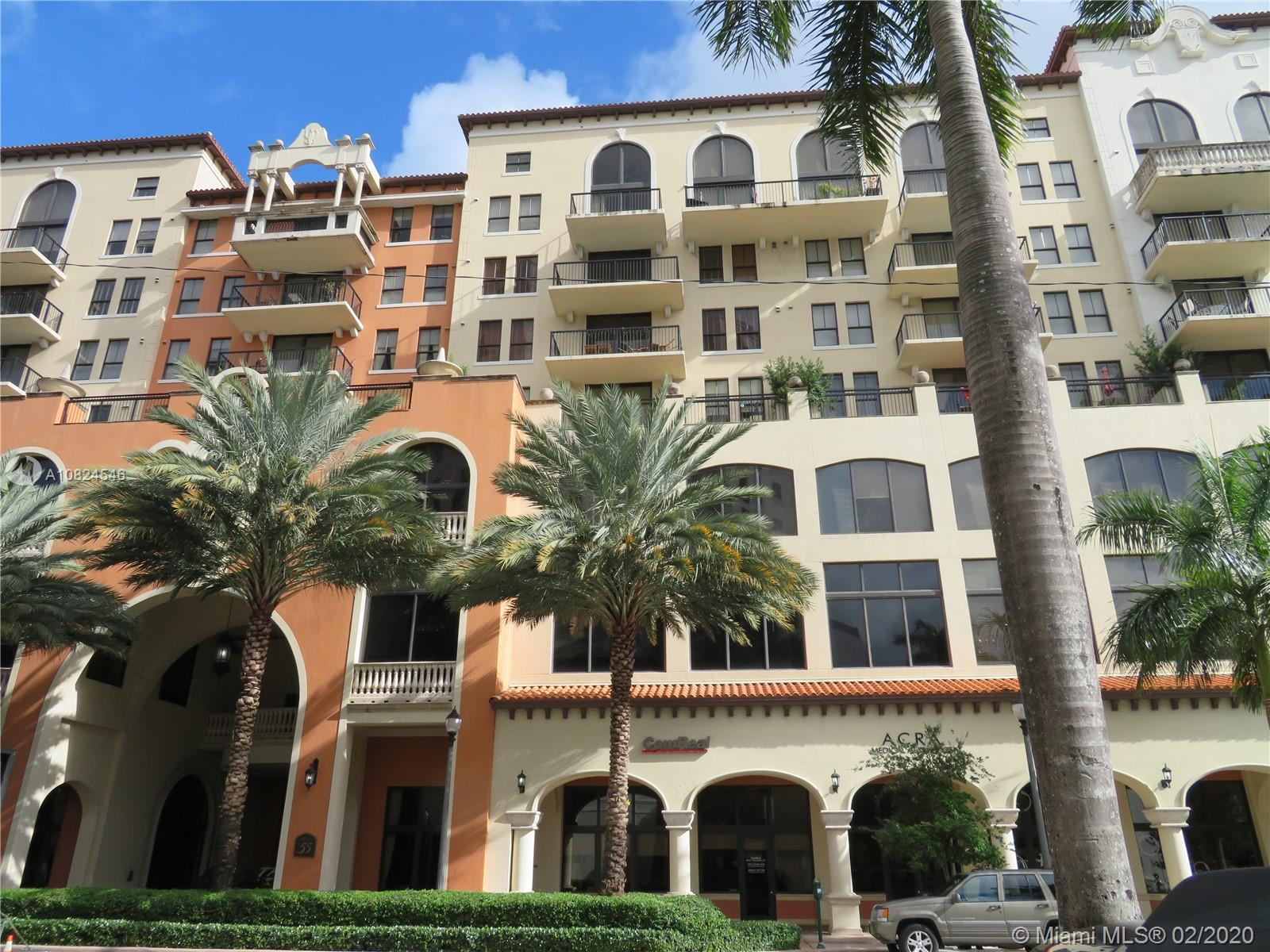 55 Merrick Way, Coral Gables in Miami-dade County County, FL 33134 Home for Sale