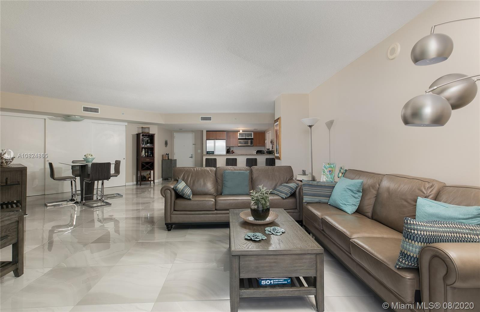 9055 SW 73rd Ct, Coral Gables, Florida