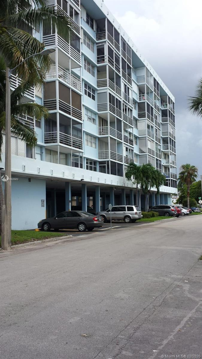 One of Miami Shores 1 Bedroom Homes for Sale at 16850 S Glades Dr