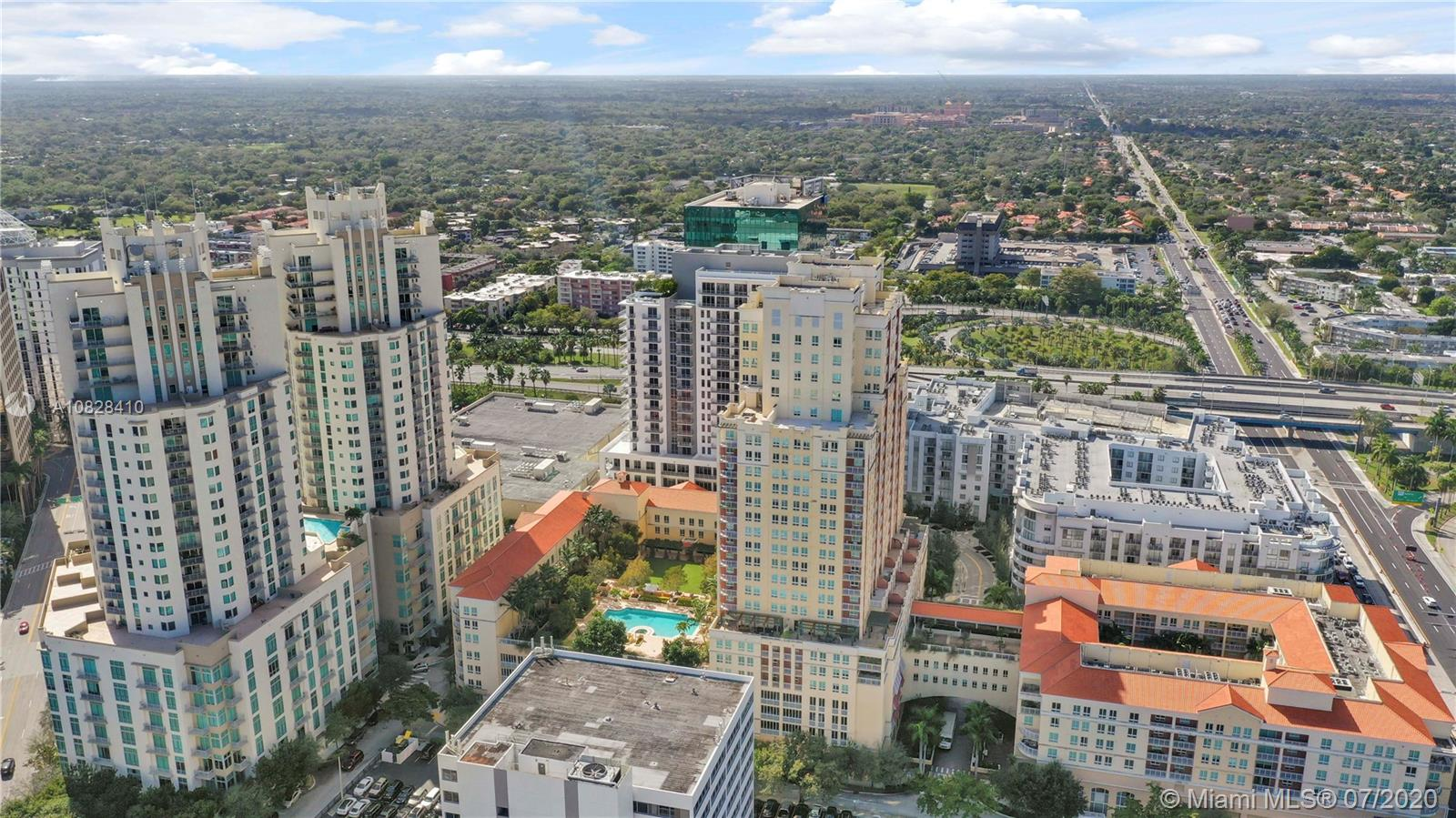7350 SW 89th St, Coral Gables, Florida