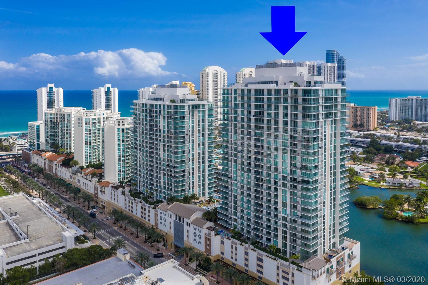 330 Sunny Isles Blvd, one of homes for sale in Miami Shores
