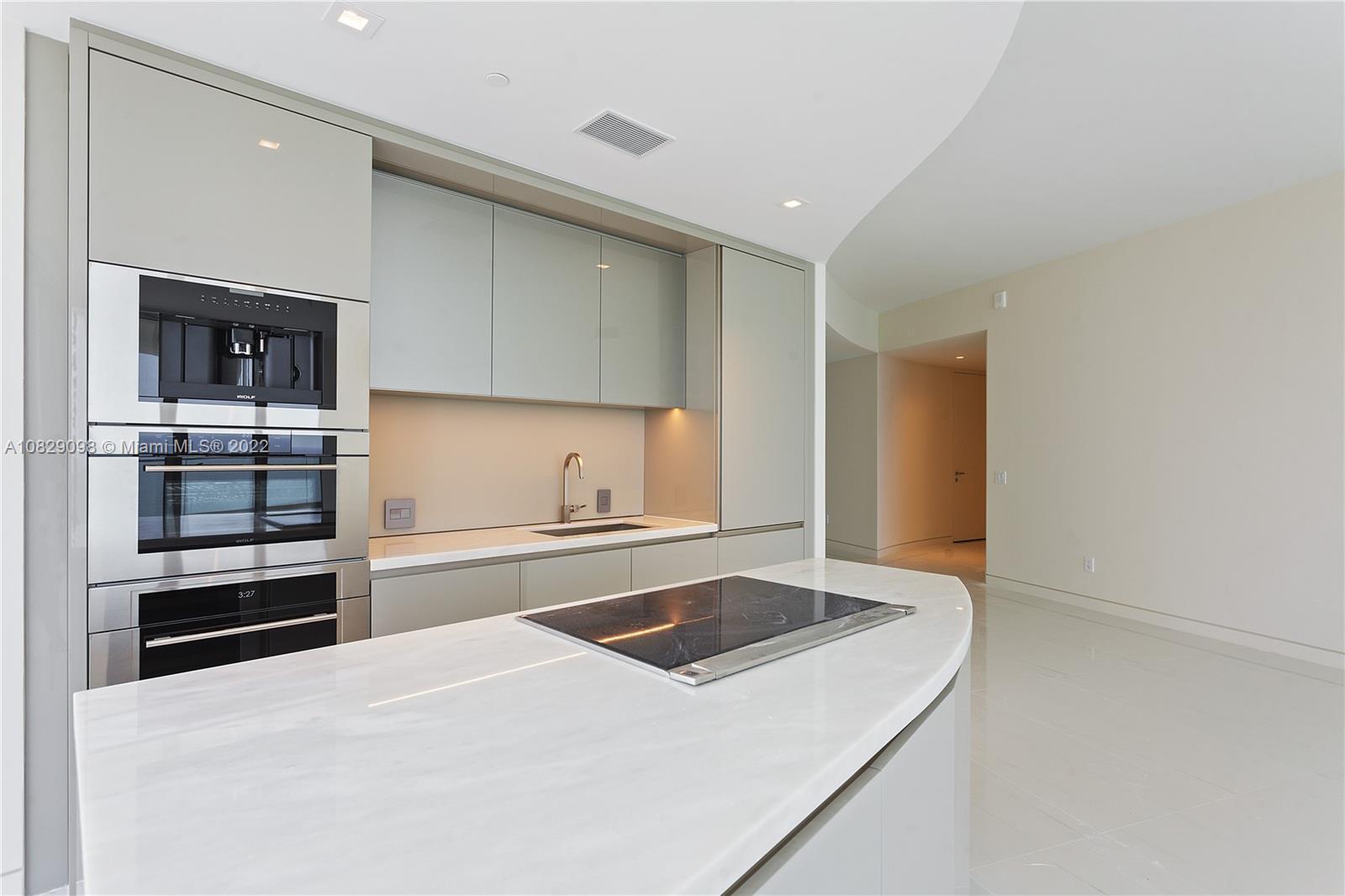 18975 COLLINS AVE, Sunny Isles Beach, Florida