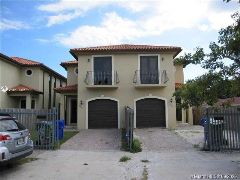 3022 SW 17th St, Coral Gables, Florida