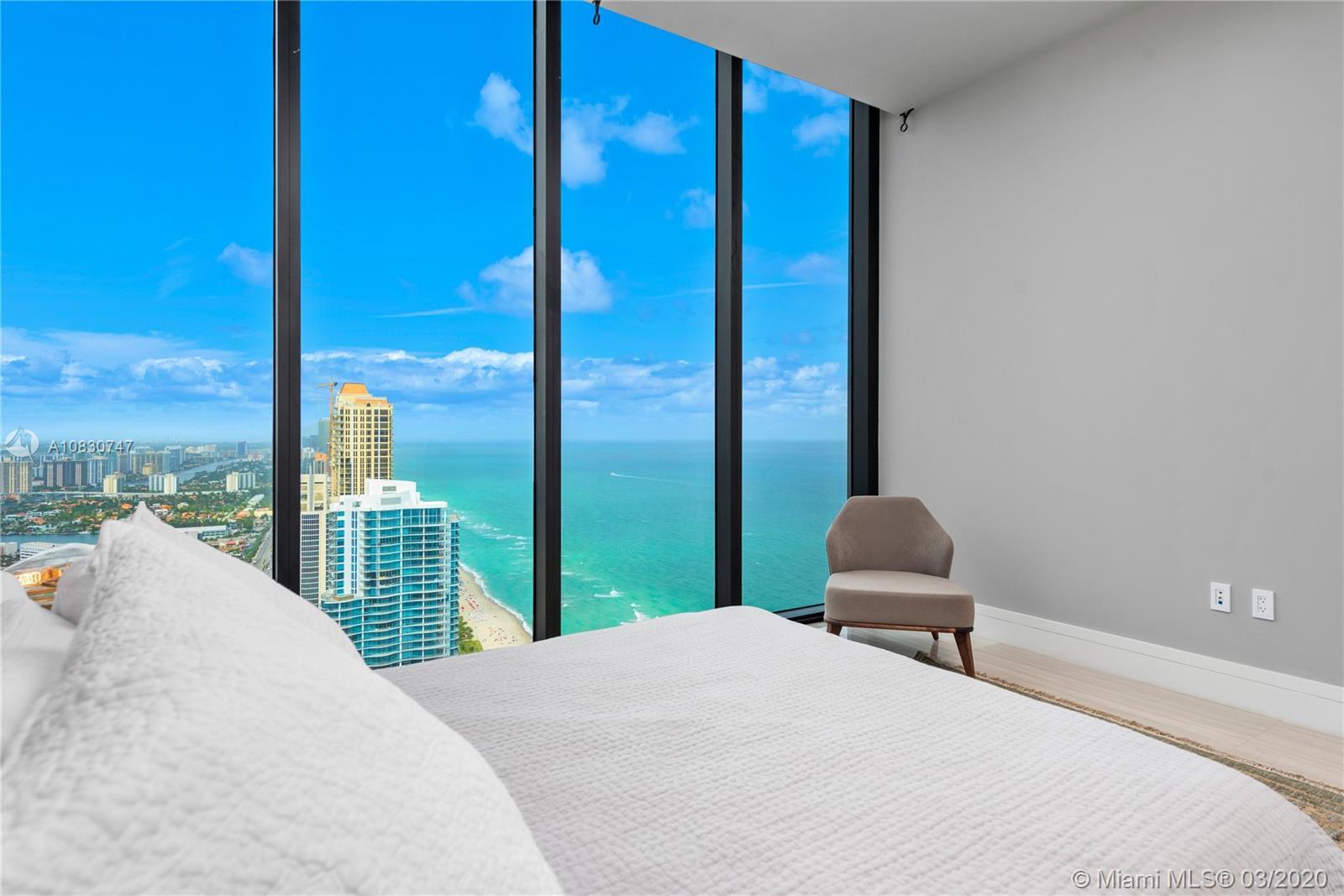 17141 Collins Ave North Miami Beach, FL