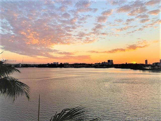 17150 N Bay Rd, Sunny Isles Beach, Florida