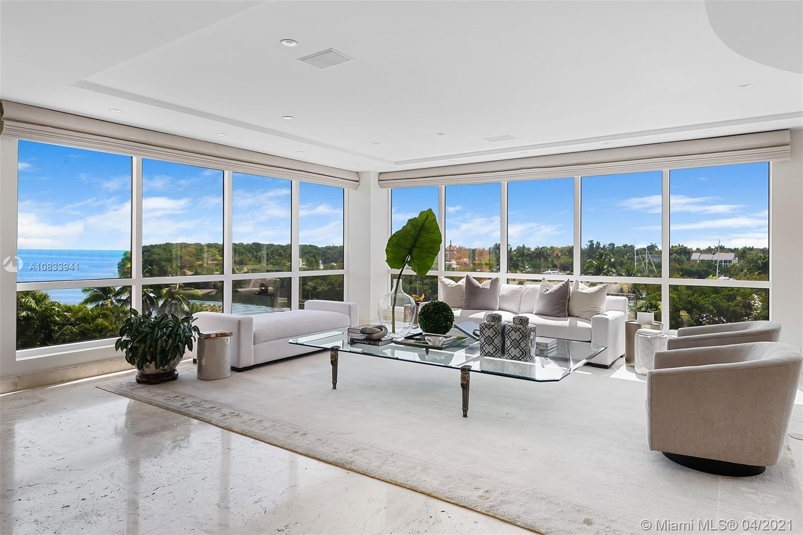 10 Edgewater Dr, one of homes for sale in Coral Gables