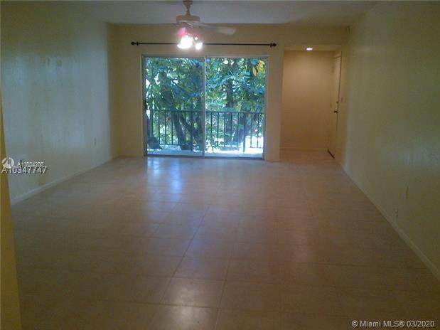 9404 SW 77th Ave, Coral Gables in Miami-dade County County, FL 33156 Home for Sale