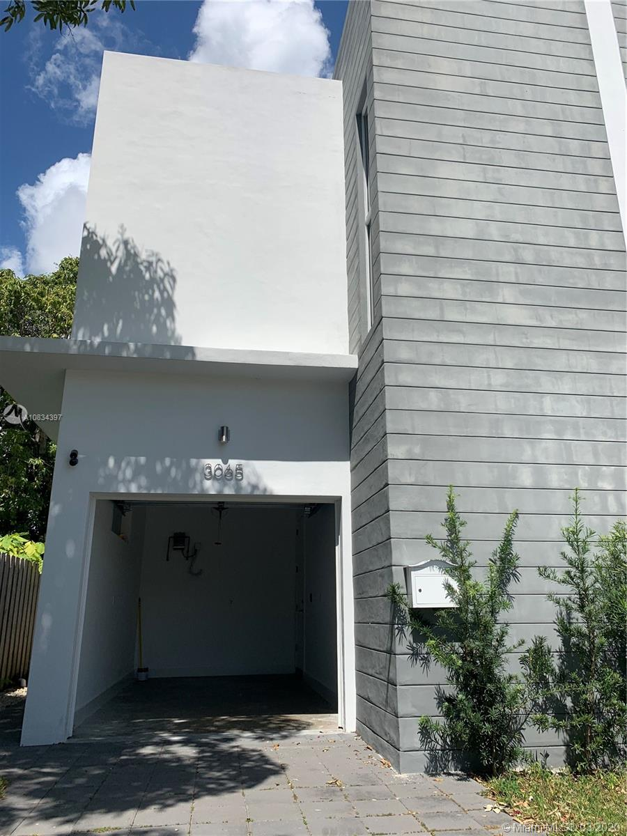 3065 SW 27th Ter, Coral Gables, Florida