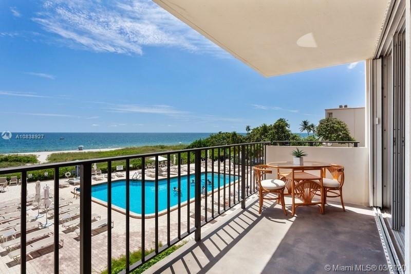 1900 S Ocean Blvd, Lauderdale by the Sea in Broward County County, FL 33062 Home for Sale