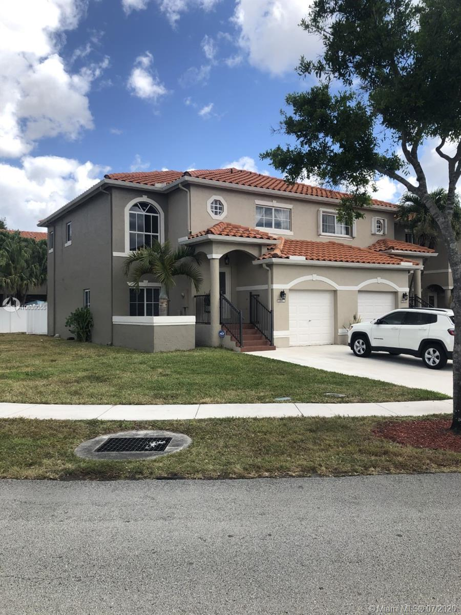 Miramar Homes for Sale -  Townhome,  12931 SW 50th St