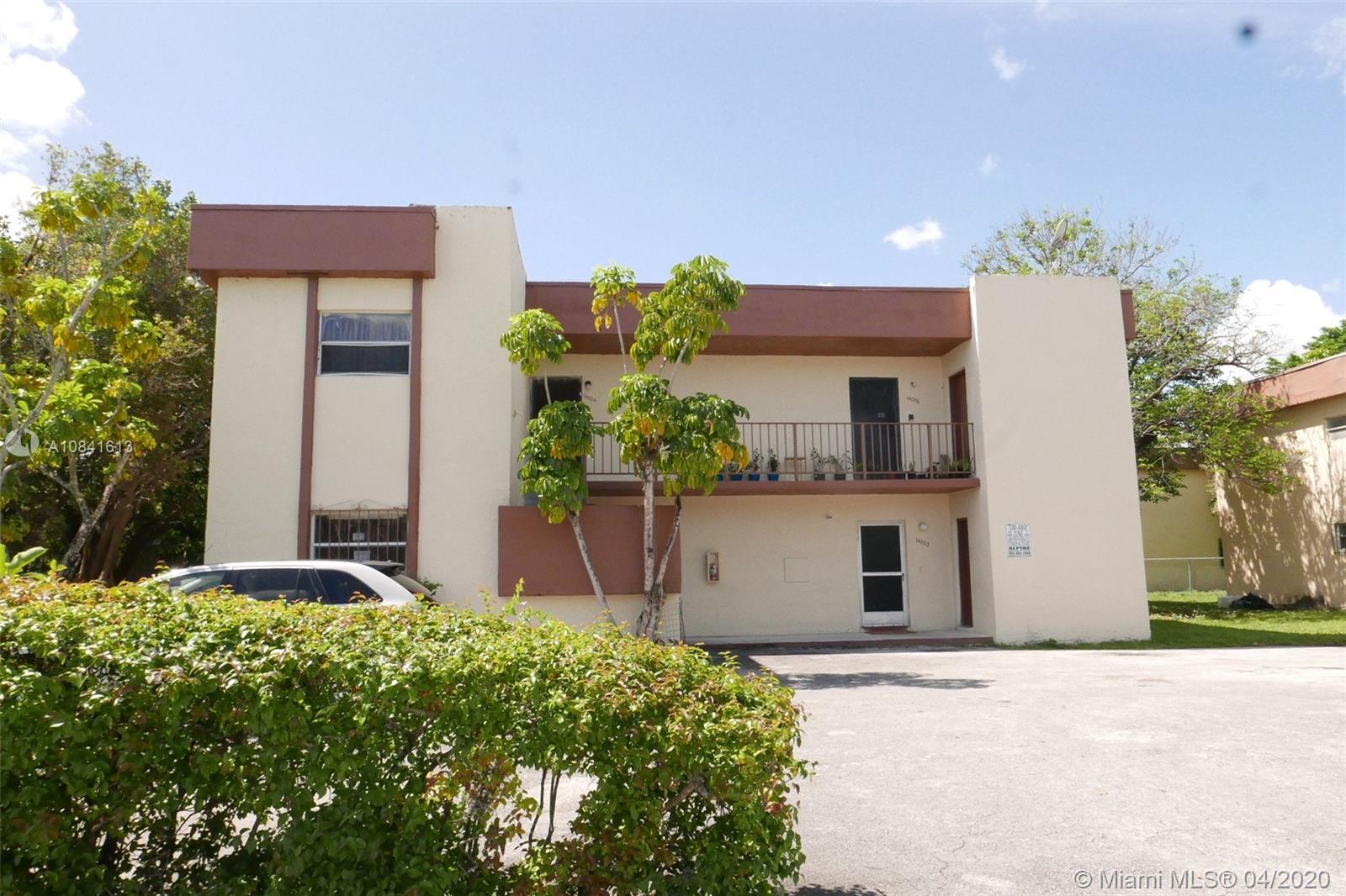 14000 NE 2nd Ct, Miami Shores, Florida