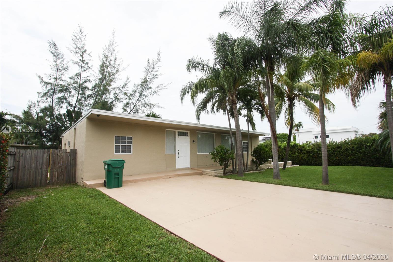 332 189th St, Sunny Isles Beach, Florida
