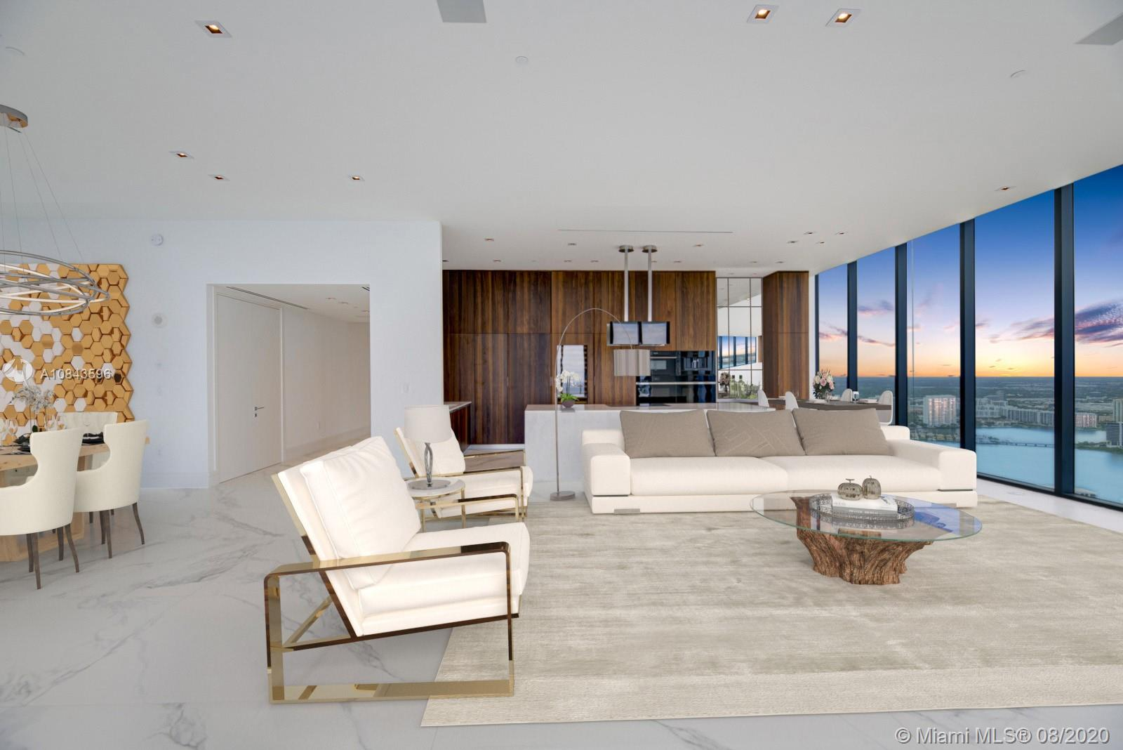 17141 Collins Ave, one of homes for sale in Sunny Isles Beach