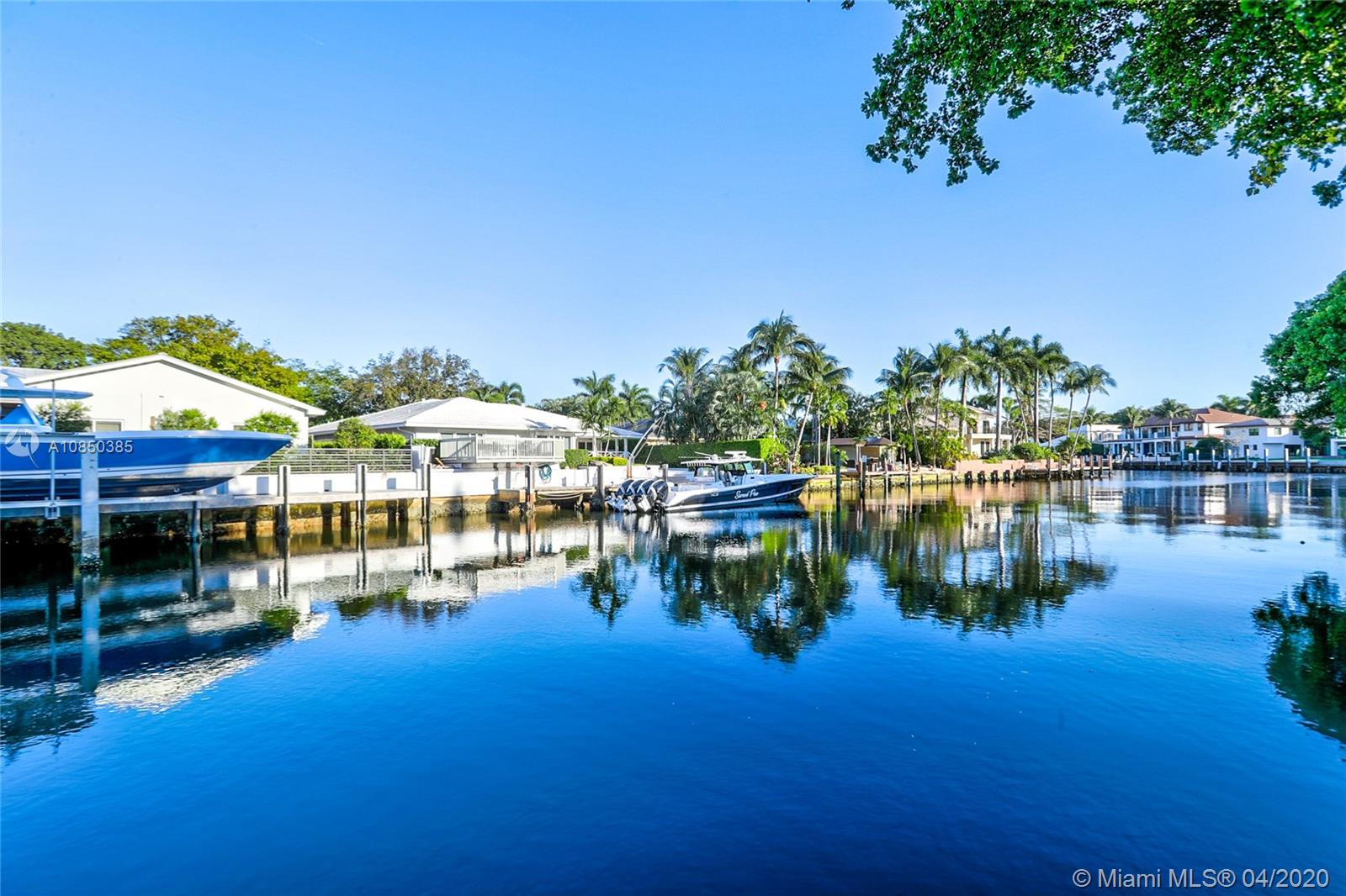 10 Compass Point, one of homes for sale in Sea Ranch Lakes