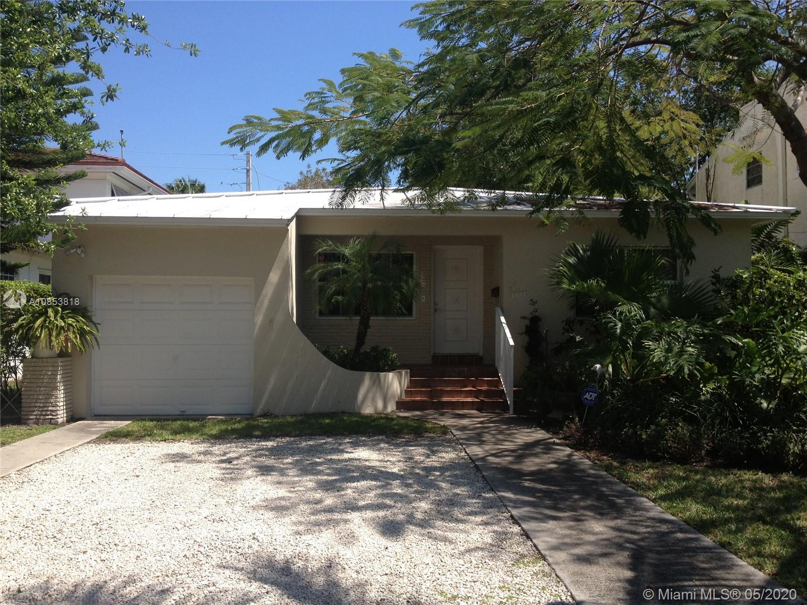 3551 Crystal Ct, Coral Gables, Florida