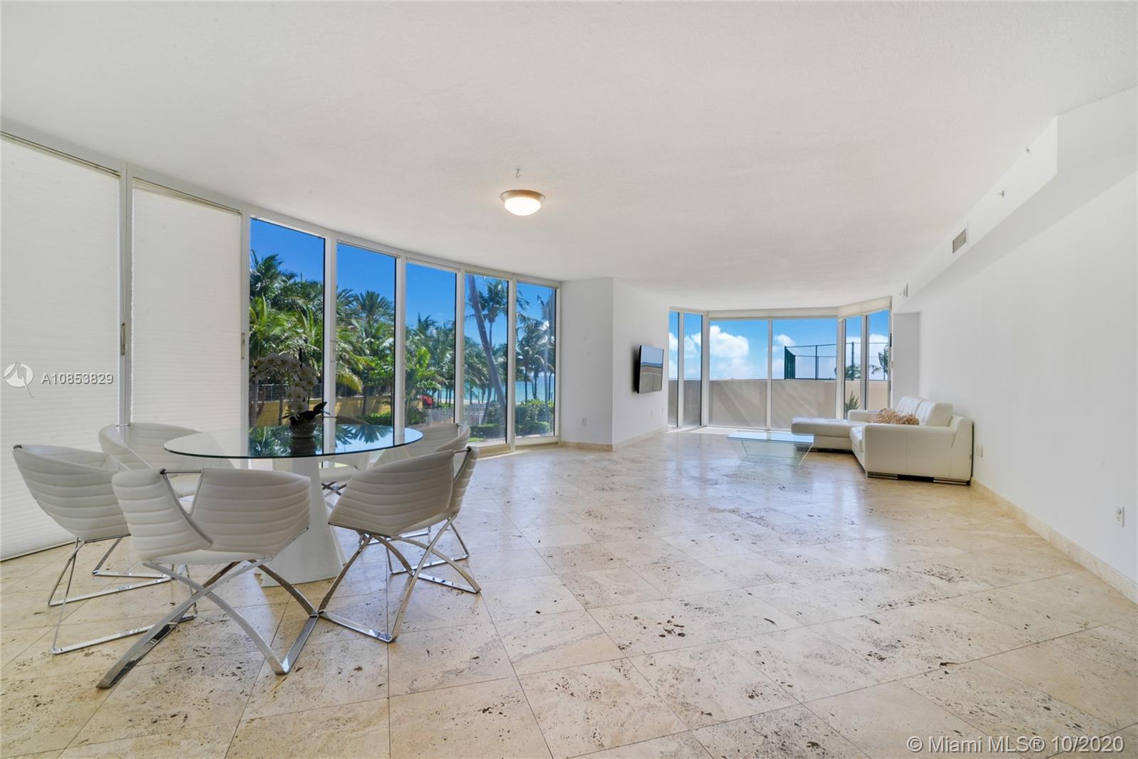 17555 Collins Ave, Sunny Isles Beach, Florida