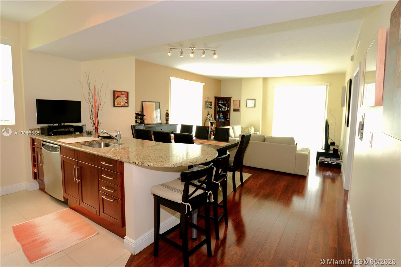 7290 SW 90th St, Coral Gables, Florida