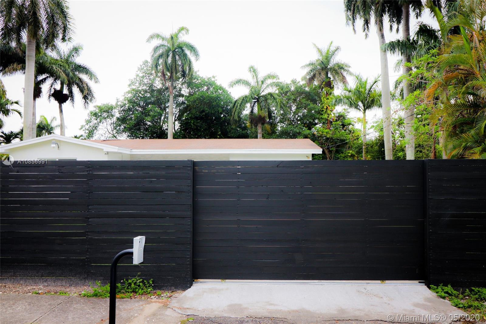 186 NE 159th St, Miami Shores, Florida
