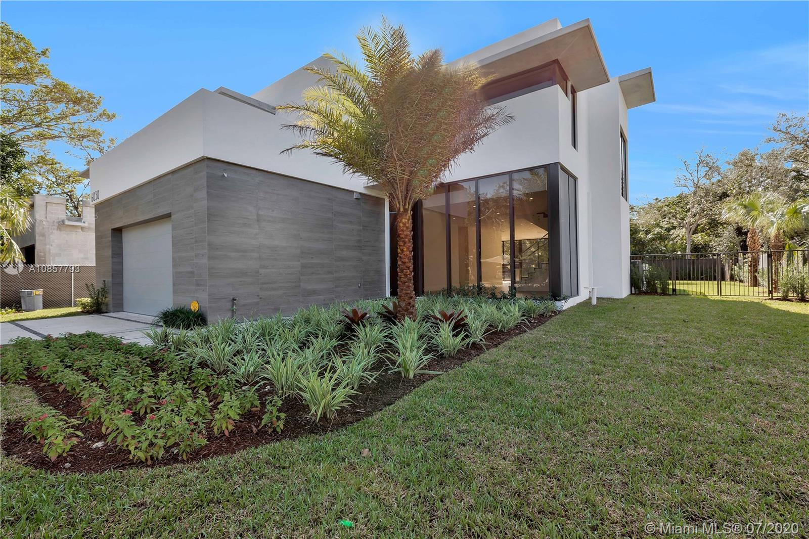 6030 SW 79th St, Coral Gables in Miami-dade County County, FL 33143 Home for Sale