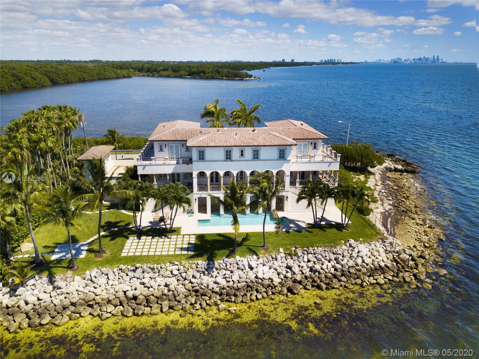 650 Lugo Ave, Coral Gables, Florida