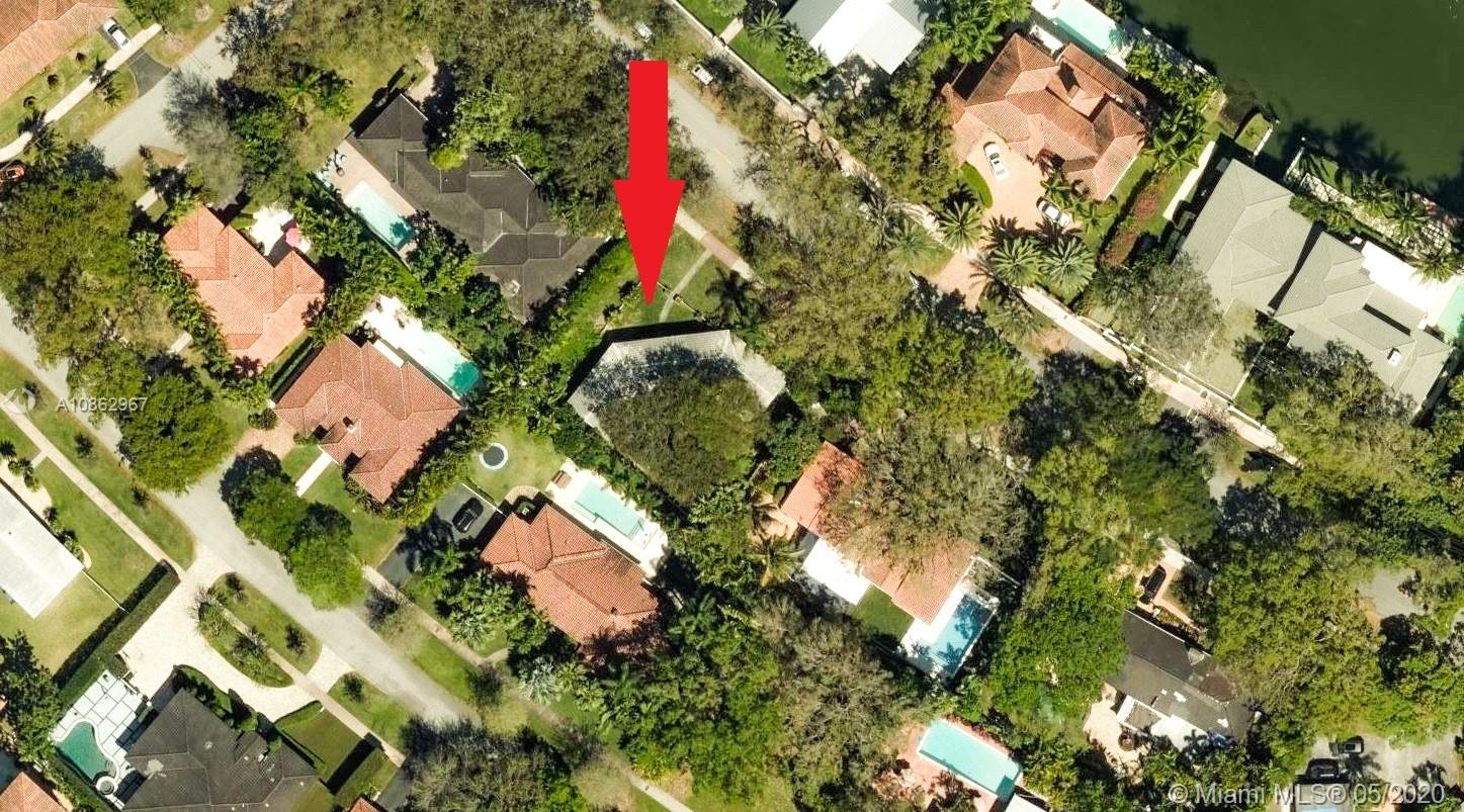 1220 S Alhambra Cir, Coral Gables in Miami-dade County County, FL 33146 Home for Sale