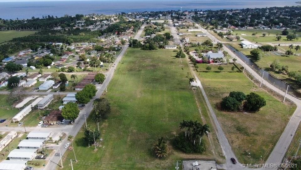 primary photo for Rardin Ave, Pahokee, FL 33476, US