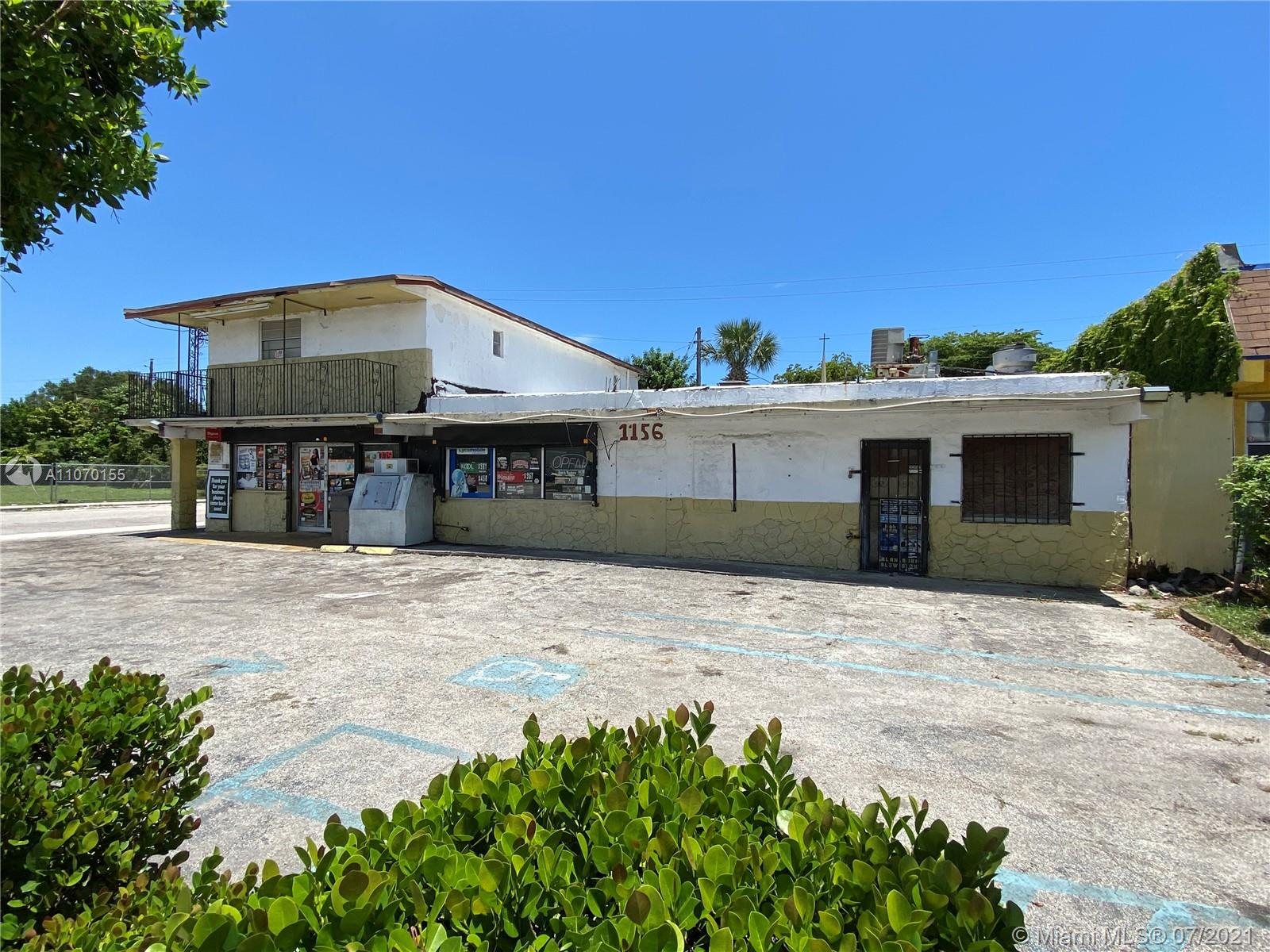 primary photo for 1156 NW 31st Ave, Fort Lauderdale, FL 33311, US
