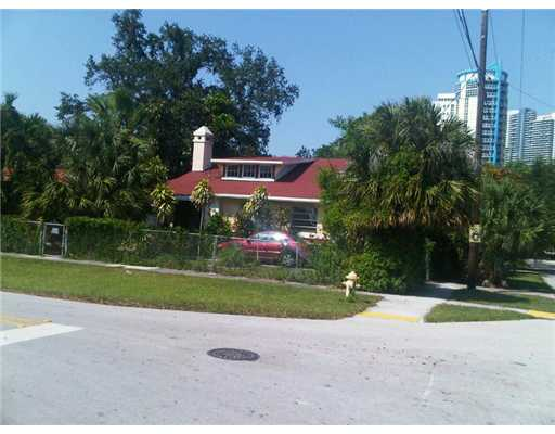 Real Estate for Sale, ListingId: 32133540, Miami,FL33129