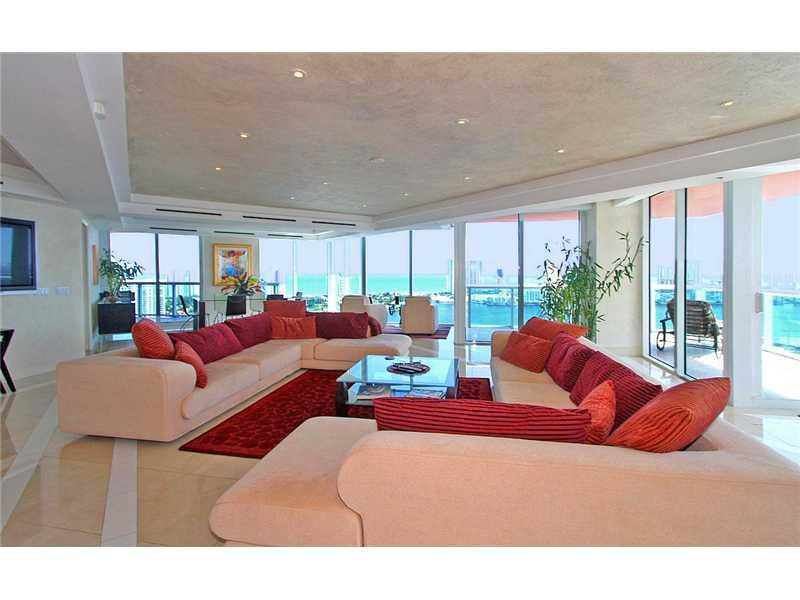 Real Estate for Sale, ListingId: 20398060, Aventura,FL33180
