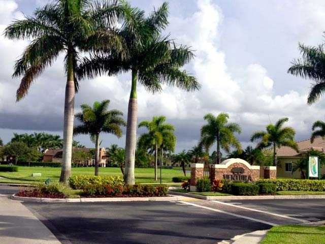 Rental Homes for Rent, ListingId:34740495, location: 1239 Northeast 32 TE Homestead 33033