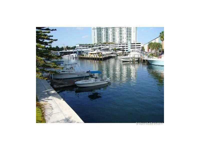 Real Estate for Sale, ListingId: 17751987, North Miami,FL33181