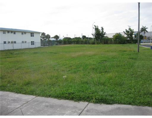 26440 S Dixie Hwy, Homestead, FL 33032