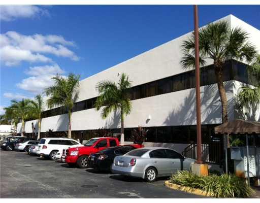 Real Estate for Sale, ListingId: 17968668, Miami,FL33183