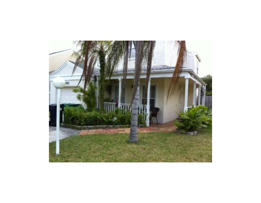 14658 SW 128th Ct Rd, Miami, FL 33186