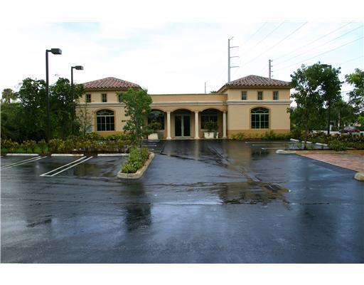 Real Estate for Sale, ListingId: 18044263, Miami,FL33173