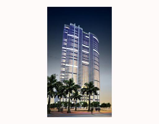 900 Biscayne Bl # 405, Miami, FL 33132