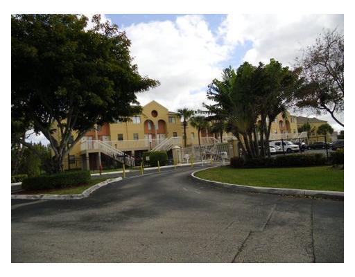 Real Estate for Sale, ListingId: 20411495, Ft Lauderdale,FL33309