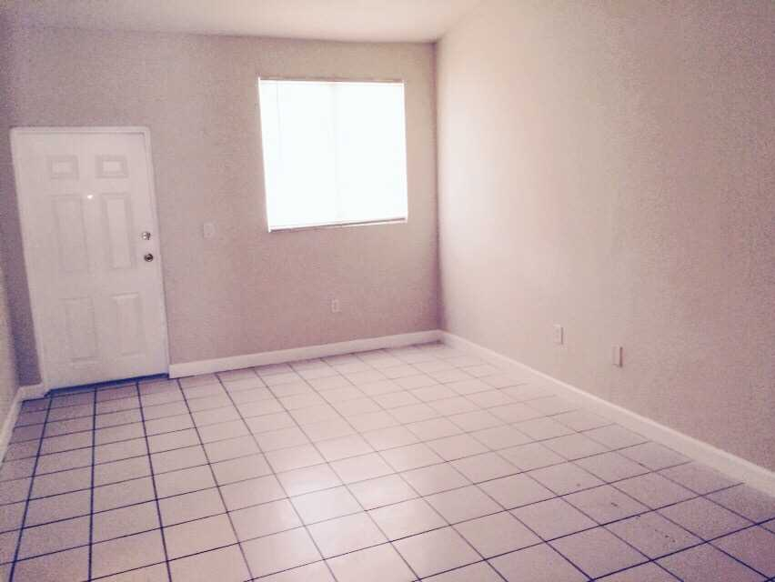 Rental Homes for Rent, ListingId:35002157, location: 1662 Southeast 27 DR Homestead 33035