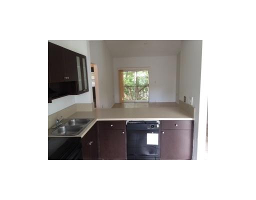Real Estate for Sale, ListingId: 20411464, Miramar,FL33025