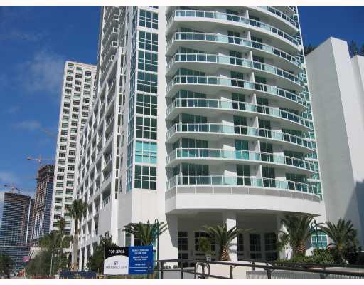 951 Brickell Ave # 4103, Miami, FL 33131
