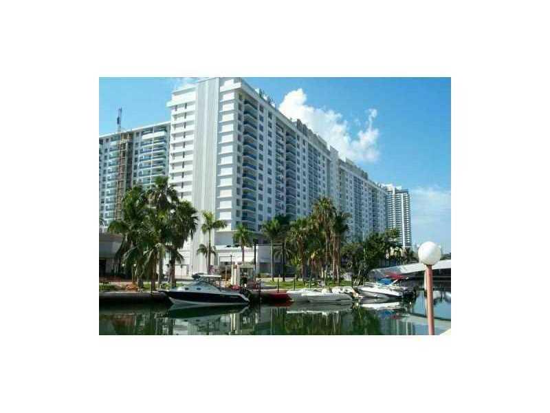 Real Estate for Sale, ListingId: 20413074, Miami Beach,FL33139